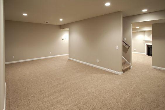 ideas de pisos alfombrados curso de organizacion del