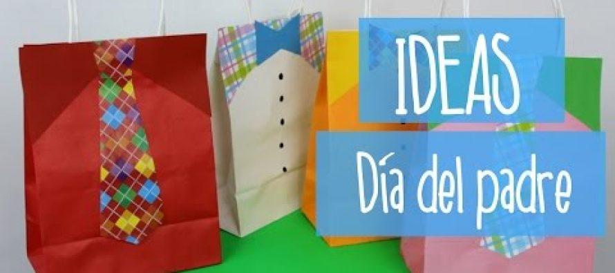 17 magnificas ideas para regalar a papa en su día, hechas en casa