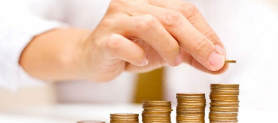 Como organizar tus finanzas – tu bolsillo te lo va agradecer