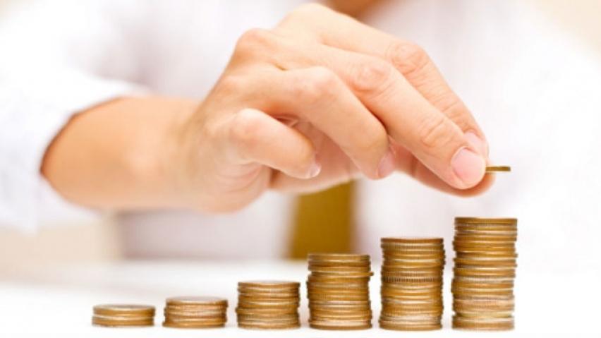 Como organizar tus finanzas - tu bolsillo te lo va agradecer