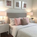 Decoración de dormitorios