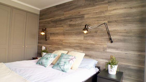 decoracion de dormitorios 2018 (2)