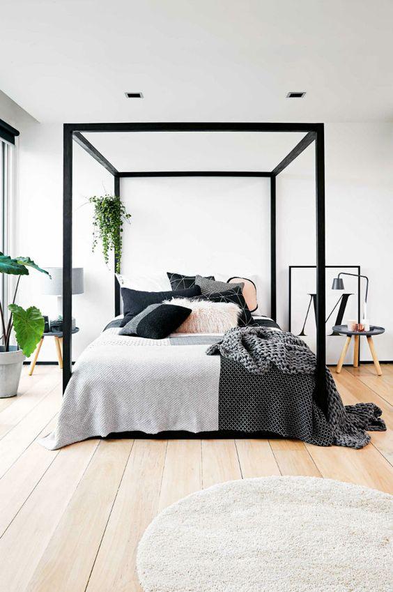 decoracion de dormitorios 2018 (3)