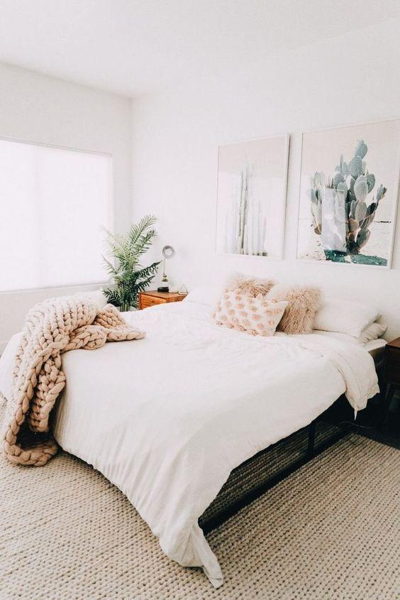 decoracion de dormitorios 2018 (8)