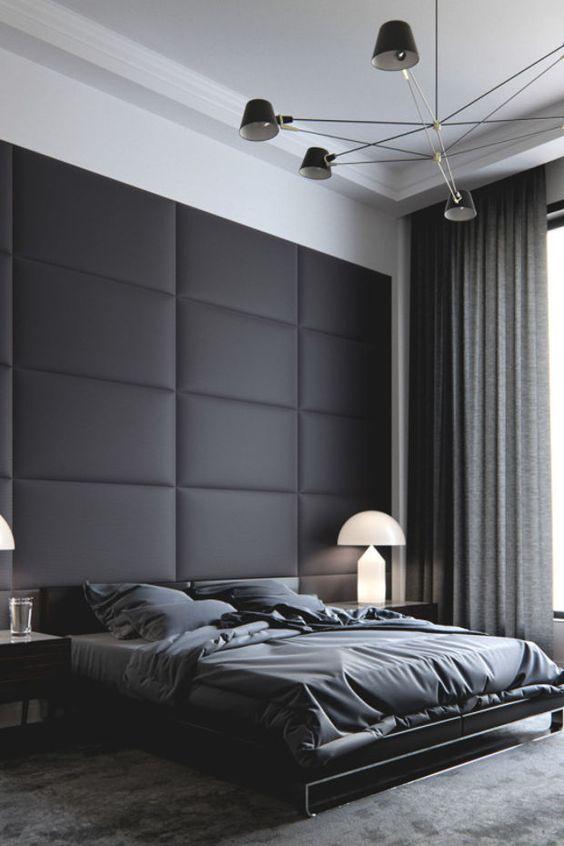 decoracion de dormitorios 2018 (9)