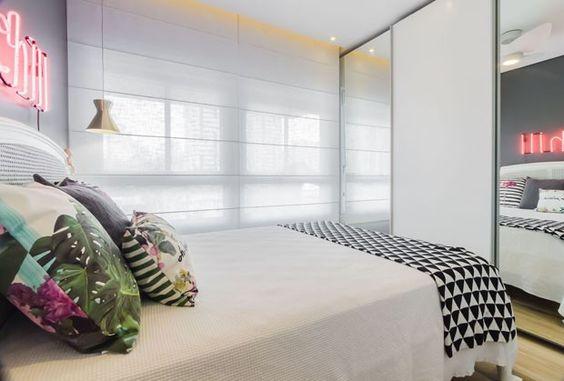 Decoracion de dormitorios juveniles curso de for Decoracion de interiores dormitorios pequenos juveniles