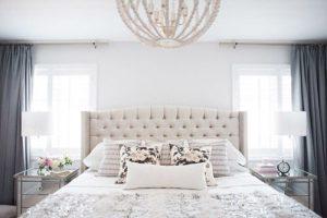 decoracion de dormitorios matrimoniales (2)