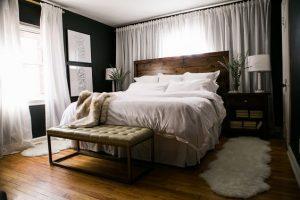 decoracion de dormitorios matrimoniales (3)