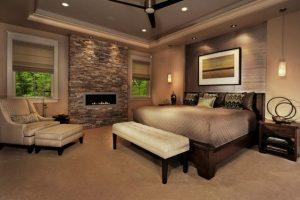 decoracion de dormitorios matrimoniales (4)
