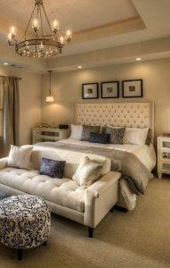 decoracion de dormitorios matrimoniales (5)