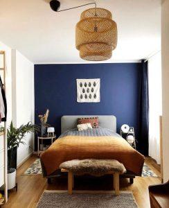 decoracion de dormitorios modernos (4)