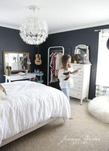 decoracion de dormitorios para mujeres solteras (3)