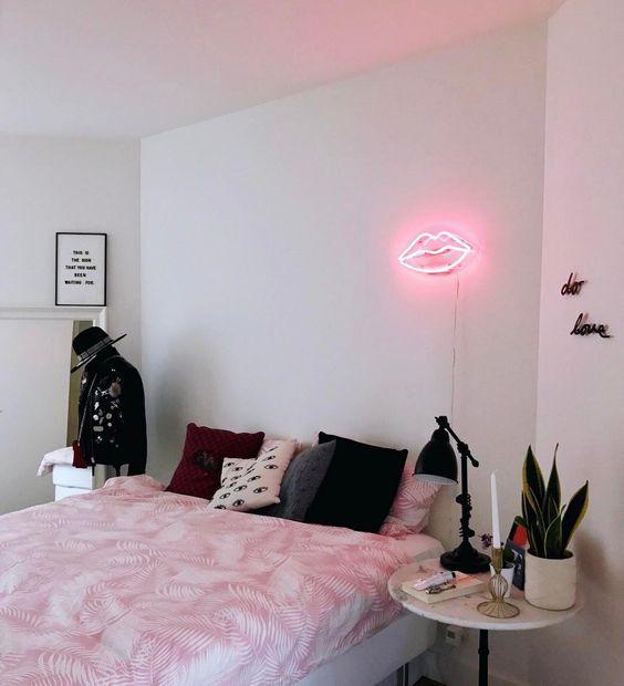 decoracion de dormitorios para mujeres solteras (6)