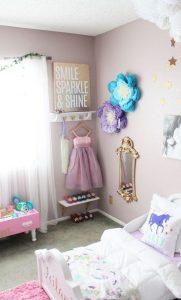 decoracion de dormitorios para ninas (4)