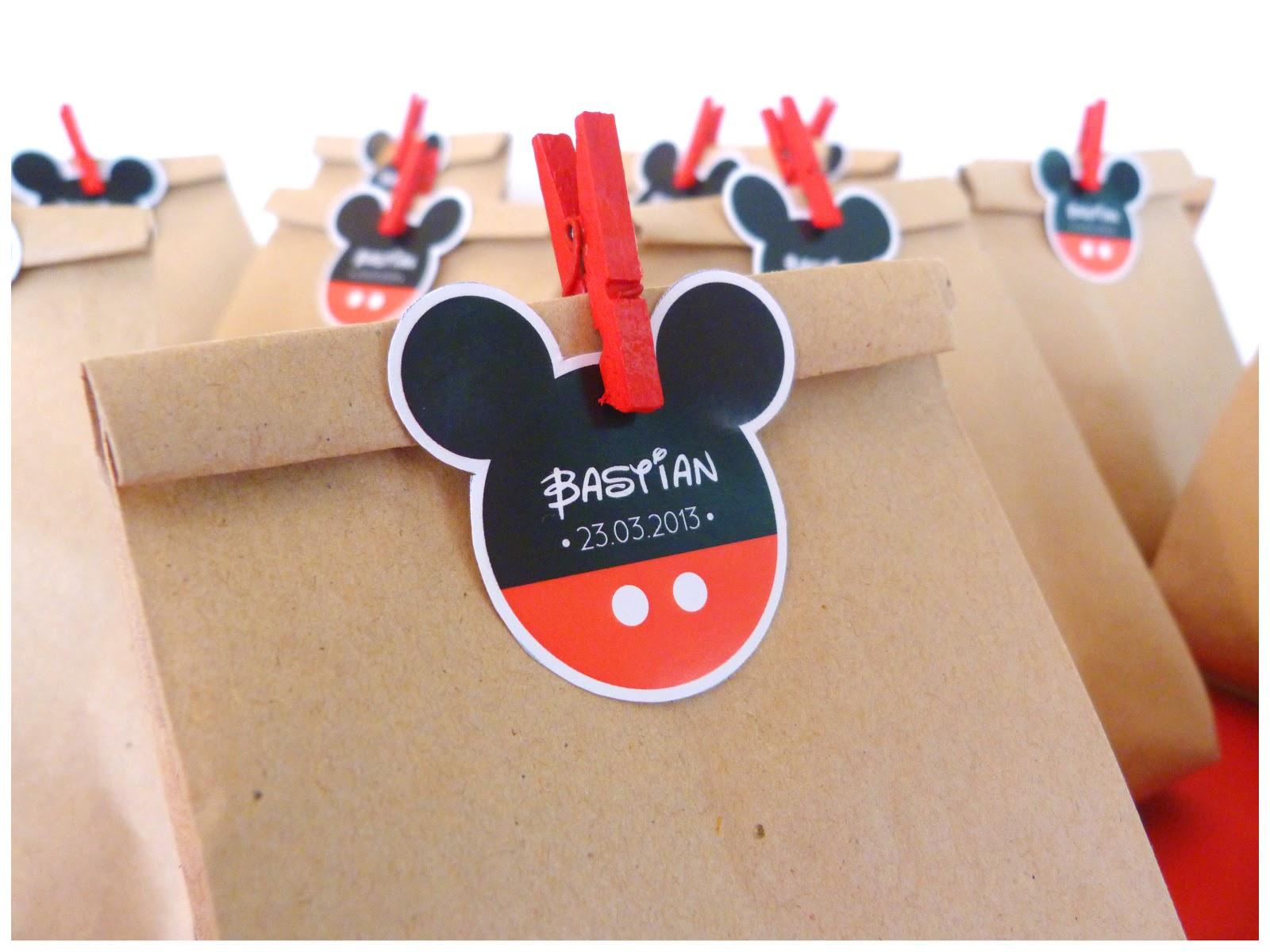 Muebles dulceros obtenga ideas dise o de muebles para su - Muebles de mickey mouse ...