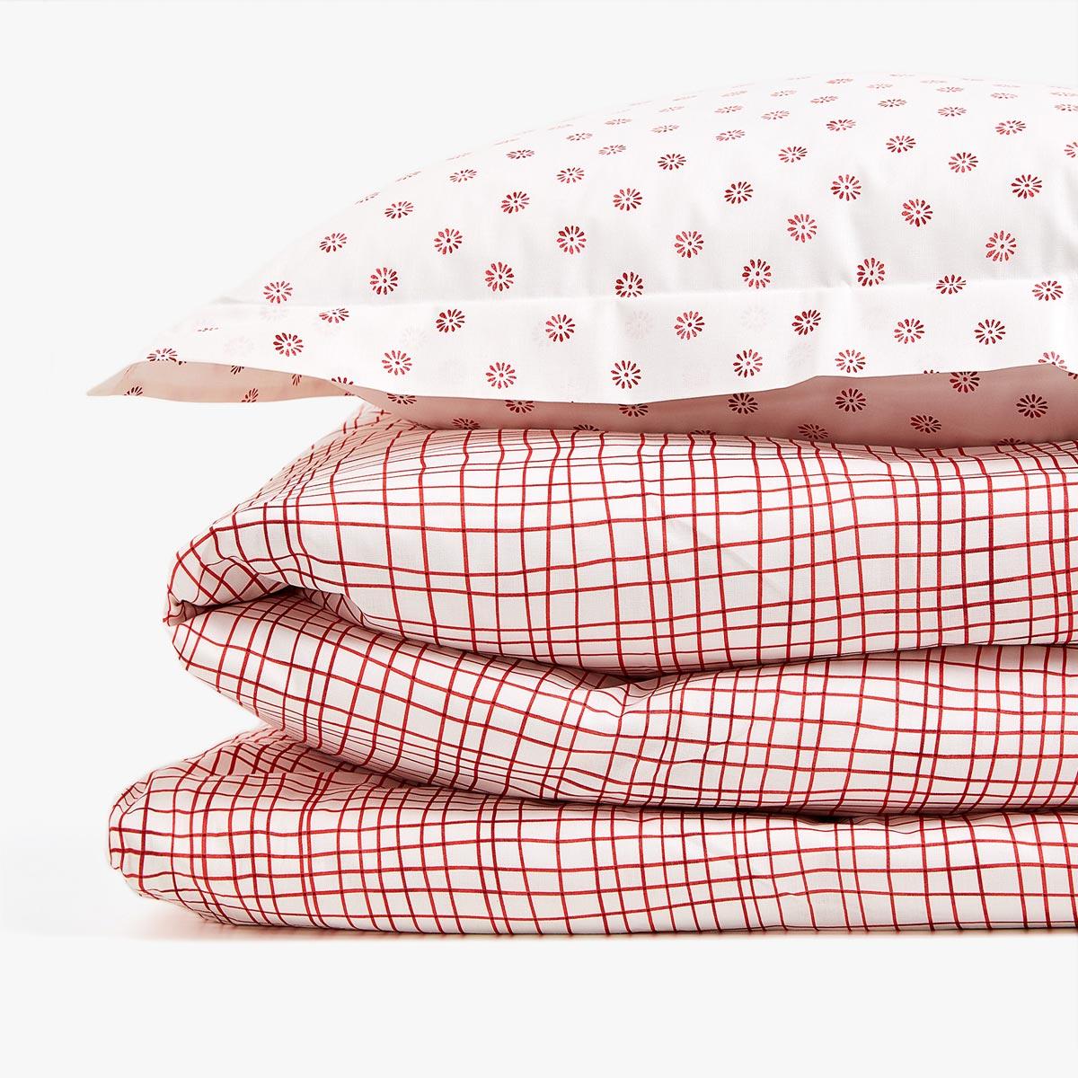 fundas de almohadas (1)