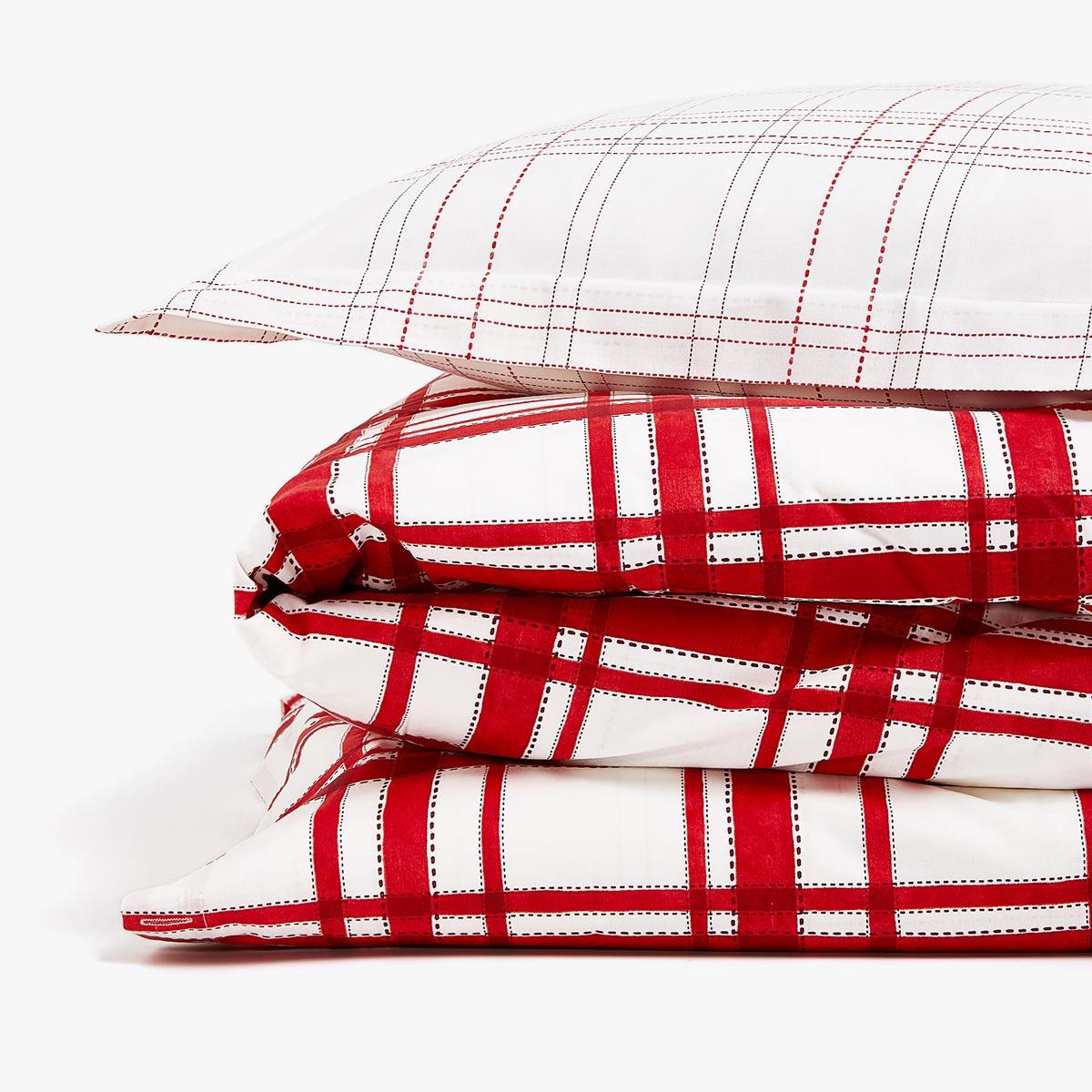 fundas de almohadas (10)