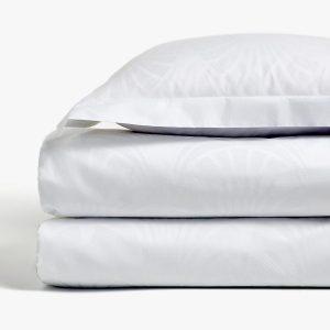 fundas de almohadas (3)