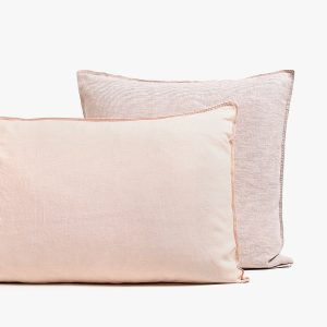 fundas de almohadas (7)