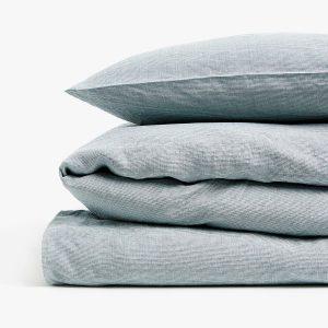 fundas de almohadas (8)