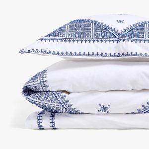 fundas de almohadas (9)