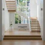 Ideas de escaleras para casas grandes y pequeñas