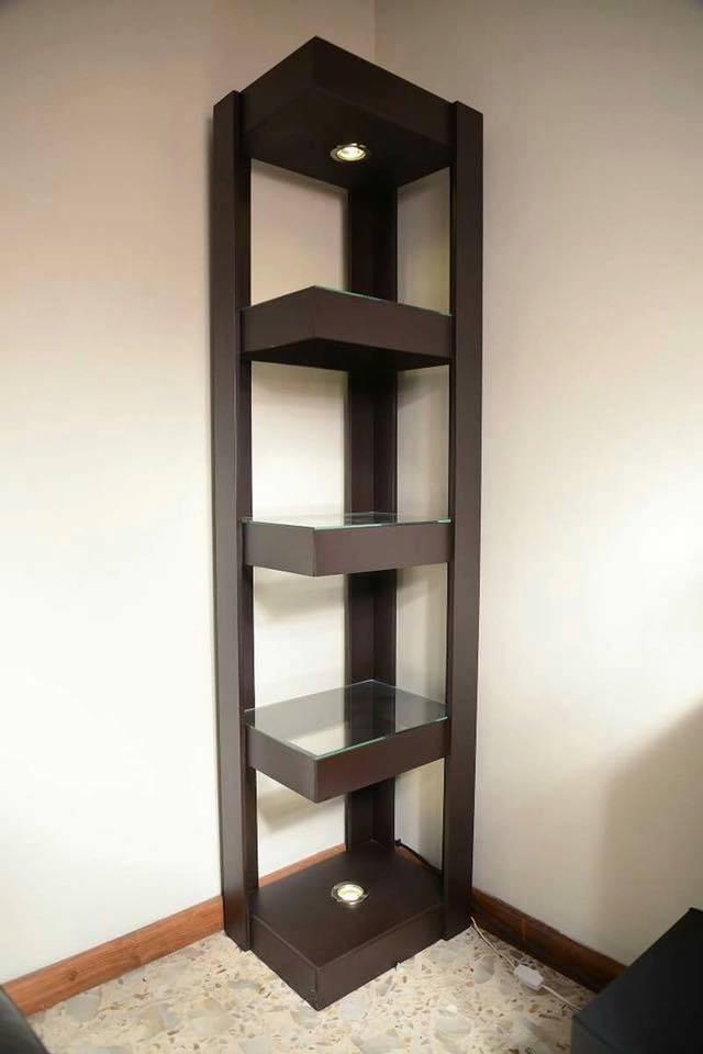 Muebles esquineros para tu casa 16 curso de for Muebles de cocina esquineros