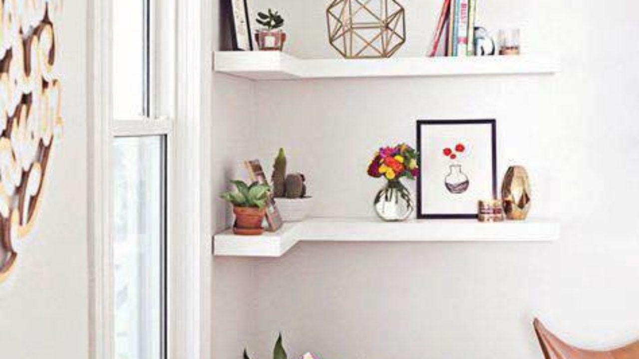 Muebles Esquineros Para Tu Casa Curso De Organizacion Del Hogar Y Decoracion De Interiores