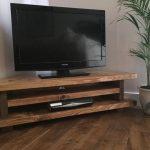 Muebles esquineros para tu casa