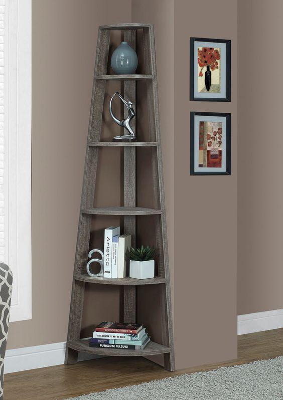 Muebles esquineros para tu casa 23 curso de organizacion del hogar y decoracion de interiores - Esquineros para sala ...