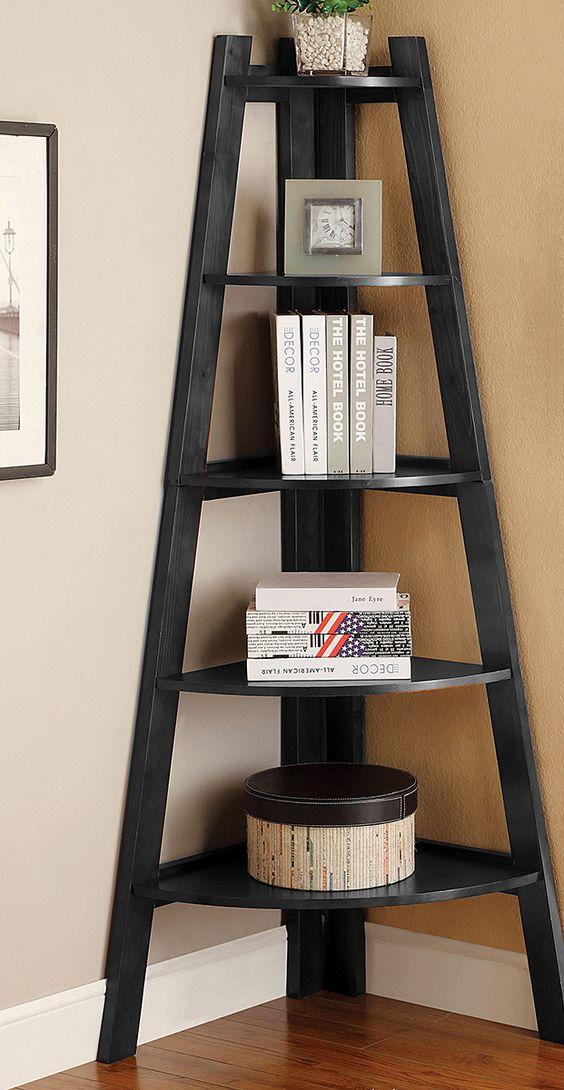 Muebles esquineros para tu casa curso de organizacion - Muebles tu casa ...
