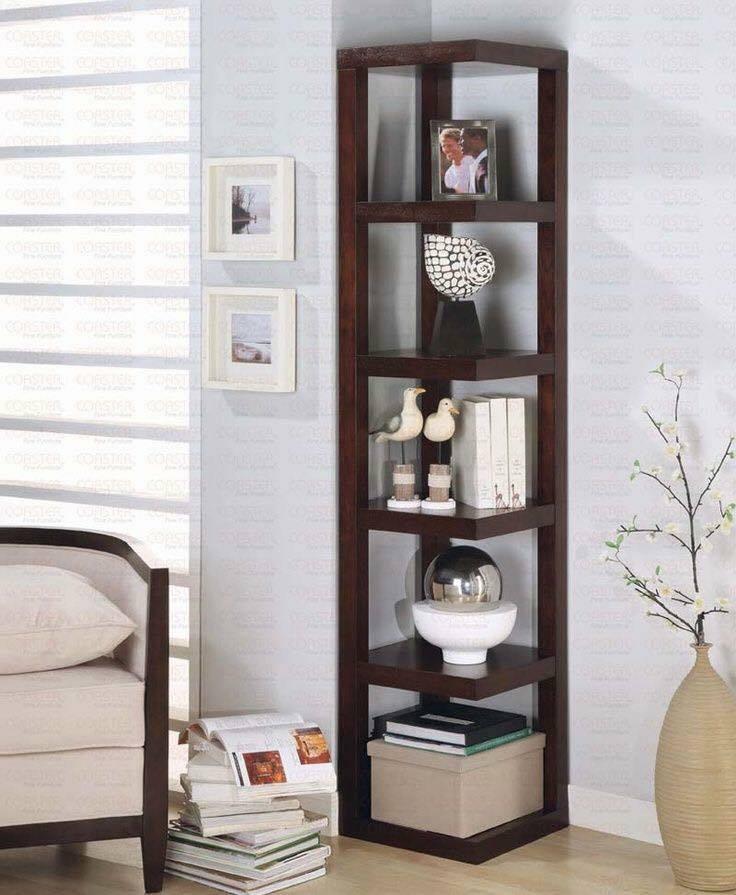 Muebles esquineros para tu casa curso de organizacion del hogar y decoracion de interiores - Imagenes de muebles esquineros ...