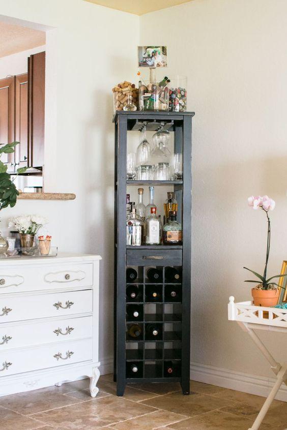 Muebles Para Guardar Vinos En Casa 24 Curso De