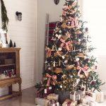 Navidad 2017 - tendencias