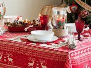 Navidad 2017 – tendencias