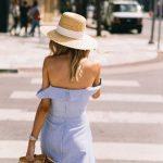 Outfits para el verano