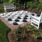 Proyectos que debes intentar en tu jardín si es grande