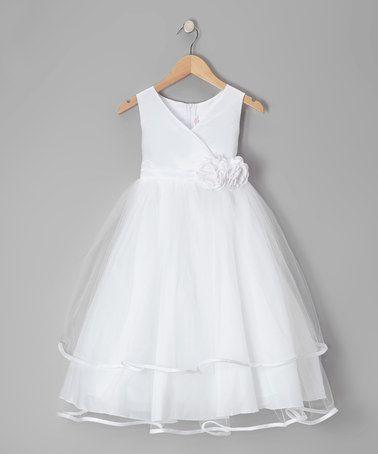 Vestidos de primera comunión 2017