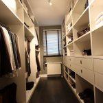 25 closets y vestidores que debes ver antes de diseñar el tuyo