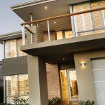Casas de dos pisos que debes ver antes de diseñar la tuya