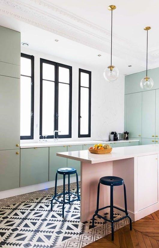 Disenos de pisos para interiores te van encantar 10 - Disenos de pisos para interiores ...