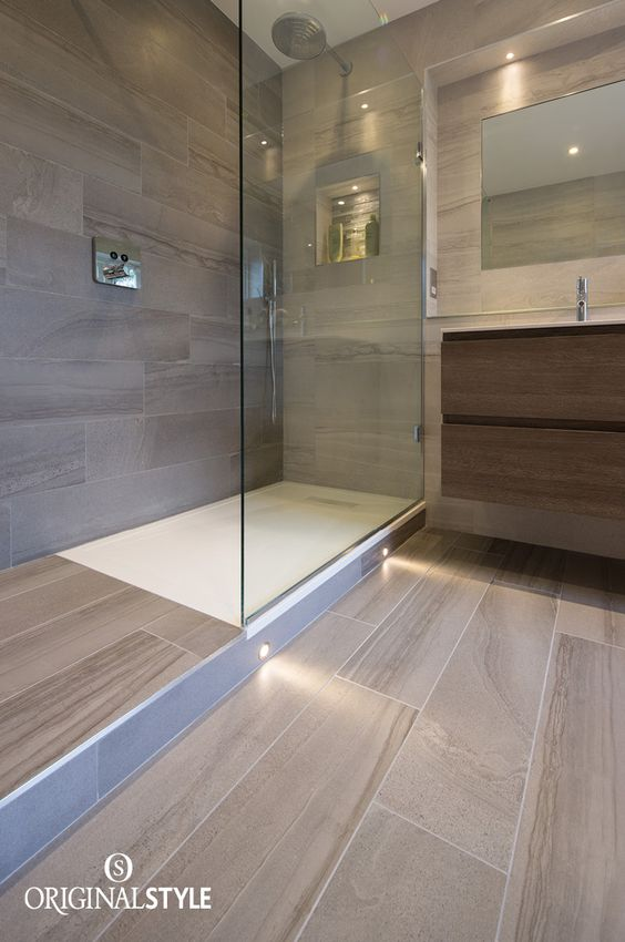 disenos de pisos para interiores dise os arquitect nicos