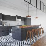Diseños de pisos para interiores ¡Te van a encantar!