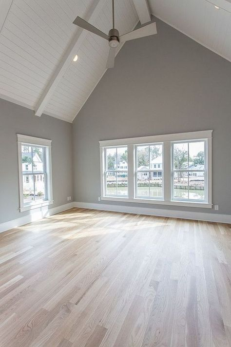 Disenos de pisos para interiores te van encantar 25 - Disenos de pisos para interiores ...
