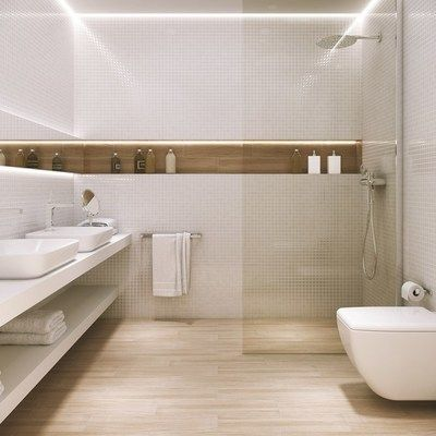 Disenos de pisos para interiores te van encantar 8 for Disenos de pisos para interiores