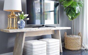 Ideas para que tu casa se vea hermosa y con estilo