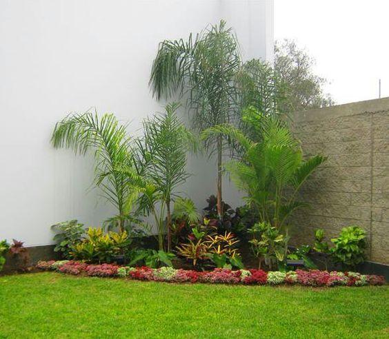 jardineras-que-caben-perfectamente-en-espacios-pequenos (17) - Curso ...