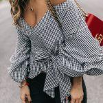 Outfits con complementos gucci ¡Te van a encantar!