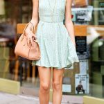 Outfits para chicas delgadas