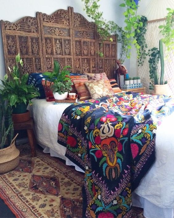 Decoracion de casas estilo mexicano ideas y tips de for Hotel decor items